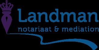 Landman Notariaat